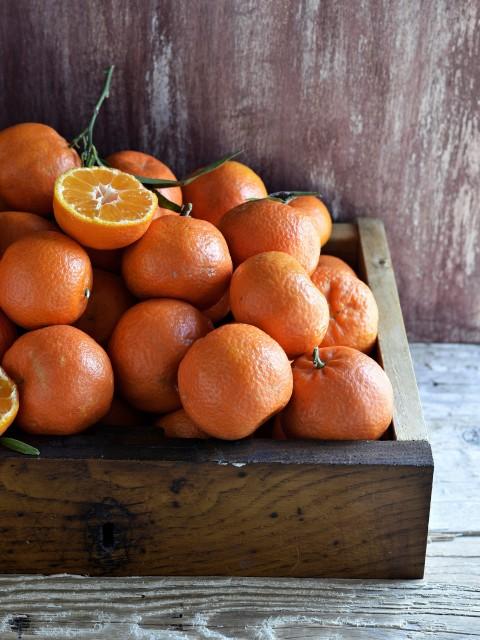 citruses